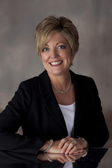Carla Haase, Annex Learning CEO